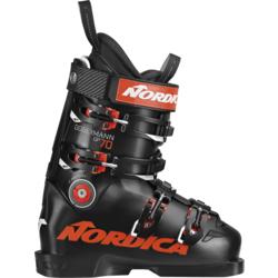 Nordica Dobermann GP 70