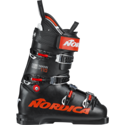 Nordica Dobermann WC 110