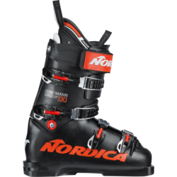 Nordica Dobermann WC EDT 130