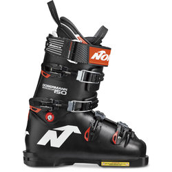 Nordica Dobermann WC EDT 150