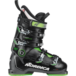 Nordica Speedmachine 90