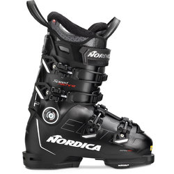 Nordica Speedmachine Elite W