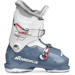 Nordica Speedmachine J 2 (Girl)