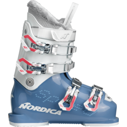 Nordica Speedmachine J 4 Girl