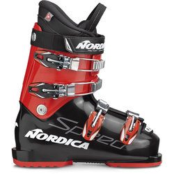 Nordica Speedmachine J 70