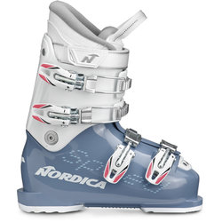 Nordica Speedmachine J 4 (Girl)