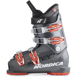 Nordica Speedmachine Team J