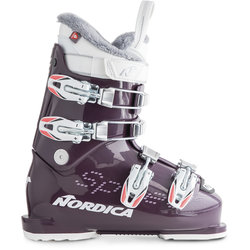 Nordica Speedmachine Team J (Girl)