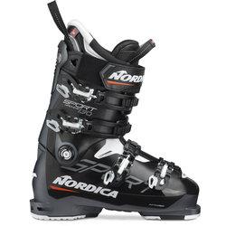 Nordica Sportmachine 130