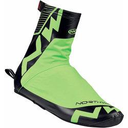 Northwave Acqua Shoecovers
