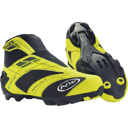 Northwave Artic Commuter M GTX Shoes