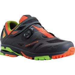 Northwave Spider Plus 2 Shoes