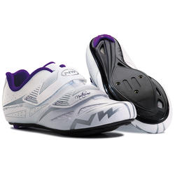 Northwave Eclipse Evo Shoes - Women's