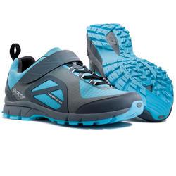 Northwave Escape Evo Shoes - Women's