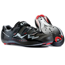 Northwave Extreme 3S Shoes