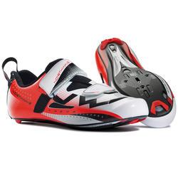 Northwave Extreme Triathlon Shoes