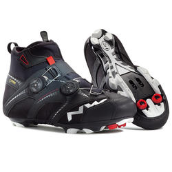 Northwave Extreme Winter GTX M Shoes