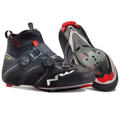 Northwave Extreme Winter GTX R Shoes