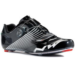Northwave Torpedo Plus Shoes
