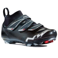 Northwave Hammer CX Shoes