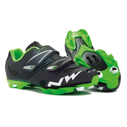 Northwave Hammer Junior Shoes - Kids