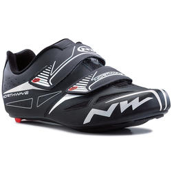 Northwave Jet Evo Shoes