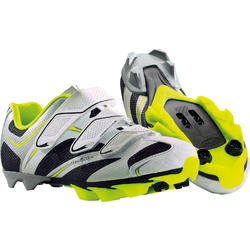 Northwave Katana 3S Shoes - Women's