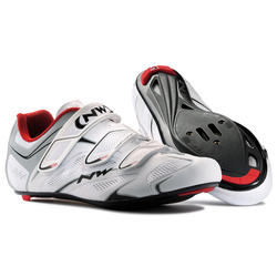 Northwave Sonic 3S Shoes