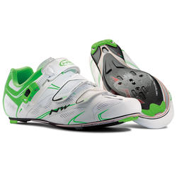 Northwave Sonic Tech SRS Shoes