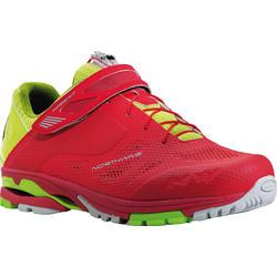 Northwave Spider 2 Shoes