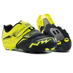 Northwave Spike Evo Shoes