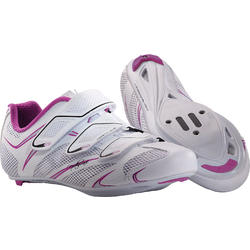 Northwave Starlight 3S Shoes - Women's Aprovecha quedan pocas!