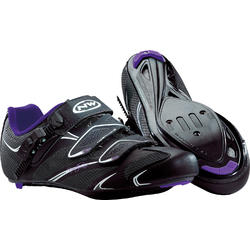 Northwave Starlight SRS Shoes - Women's