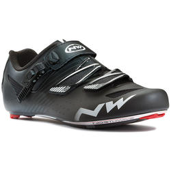 Northwave Torpedo SRS Shoes