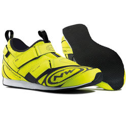 Northwave Trend Shoes