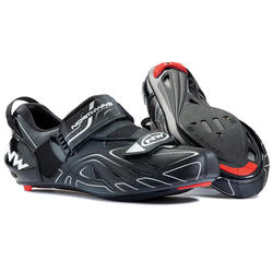Northwave Tri-Sonic Shoes
