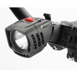 NiteRider Pro 1200 LED