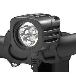 NiteRider TriNewt LED