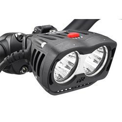 NiteRider Pro 3000 LED