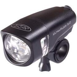 NiteRider UltraFazer 5.0 Headlight