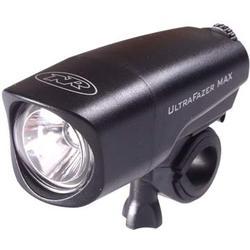NiteRider UltraFazer Max Headlight