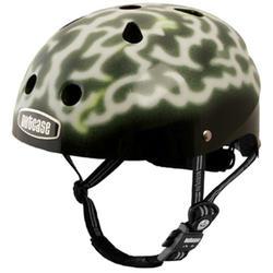 Nutcase Glo Brain Helmet