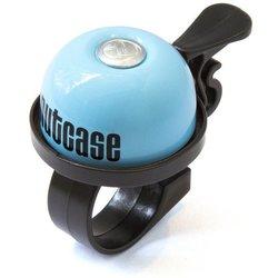 Nutcase Thumbdinger Bell