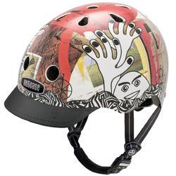Nutcase Boogie Street Helmet