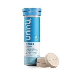 nuun Nuun Sport