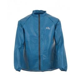 O2 Rainwear Element Cycling Jacket