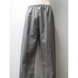 O2 Rainwear Element Pants