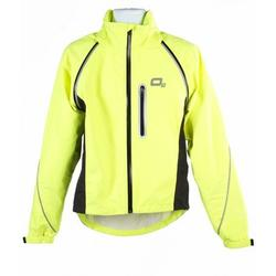 O2 Rainwear Nokomis Jacket