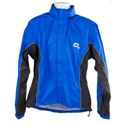 O2 Rainwear Primary Jacket