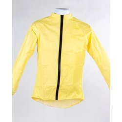 O2 Rainwear Original Cycling Jacket